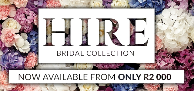Small Banner Bride&co Website March 20182