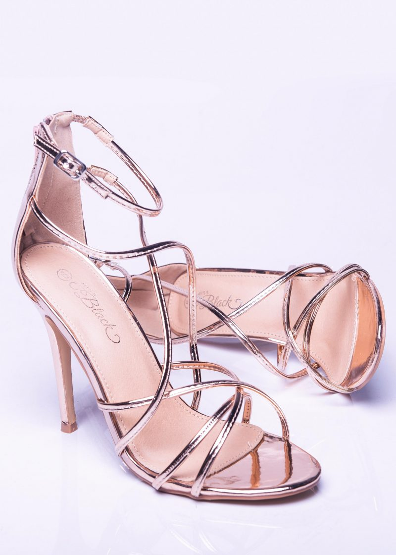 9fb26ad9a9f2a0 Special Occasion Shoes