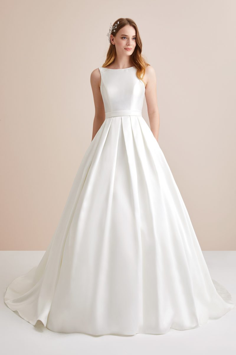Brideco Wedding Dresses Bridesmaids Dresses Evening Dresses