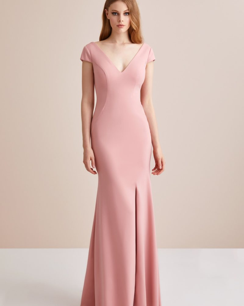 Dress For A Wedding.Dresses To Wear To A Wedding Wedding Outfits For Every Guest