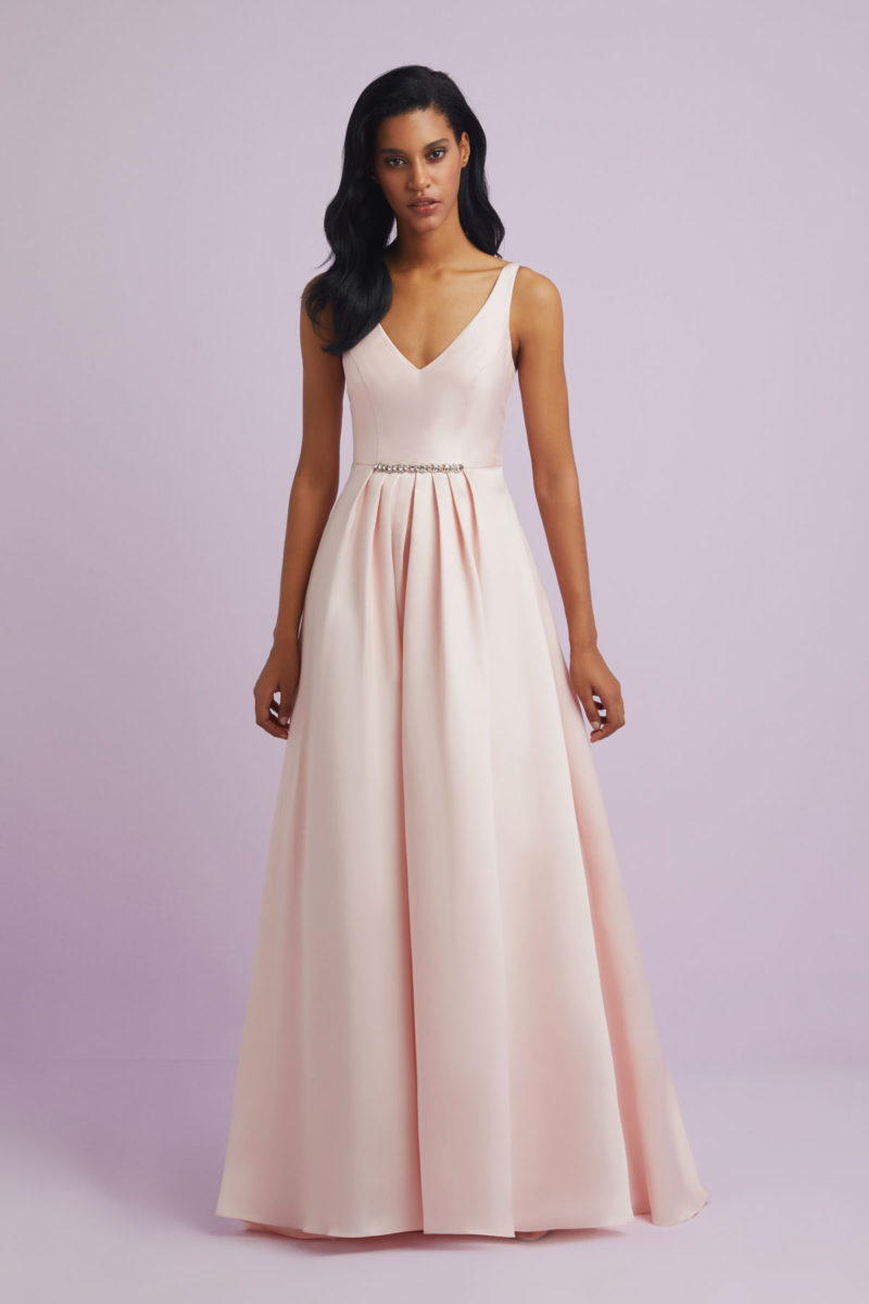 1e740bbf1 Cocktail Dresses Archives - Bride co