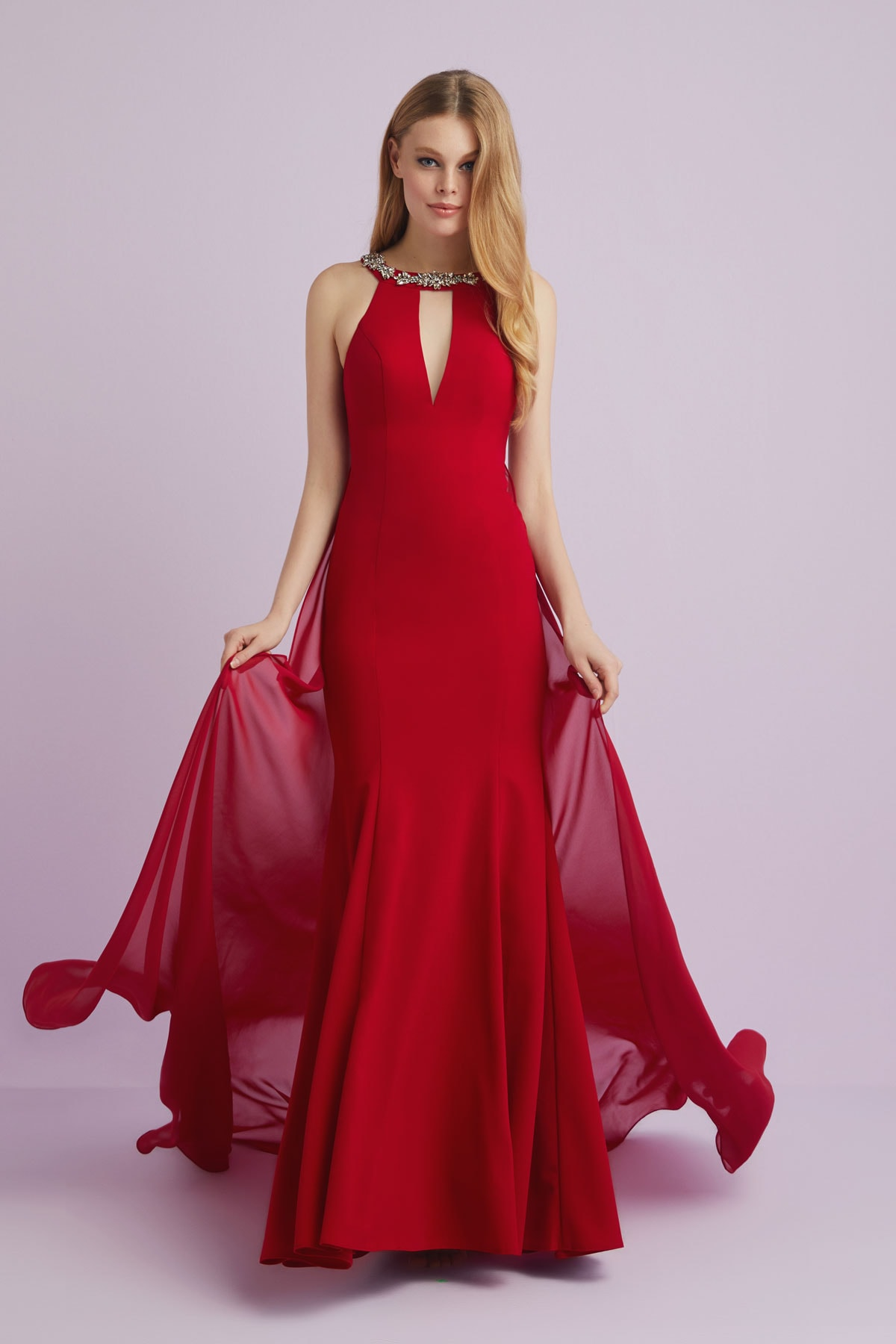 2928b7eacc4ff Valentine s Day Dresses