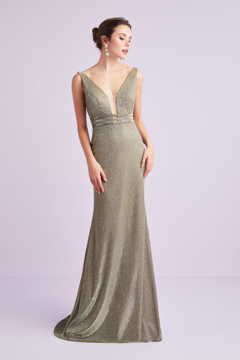 Dresses to wear to a Wedding