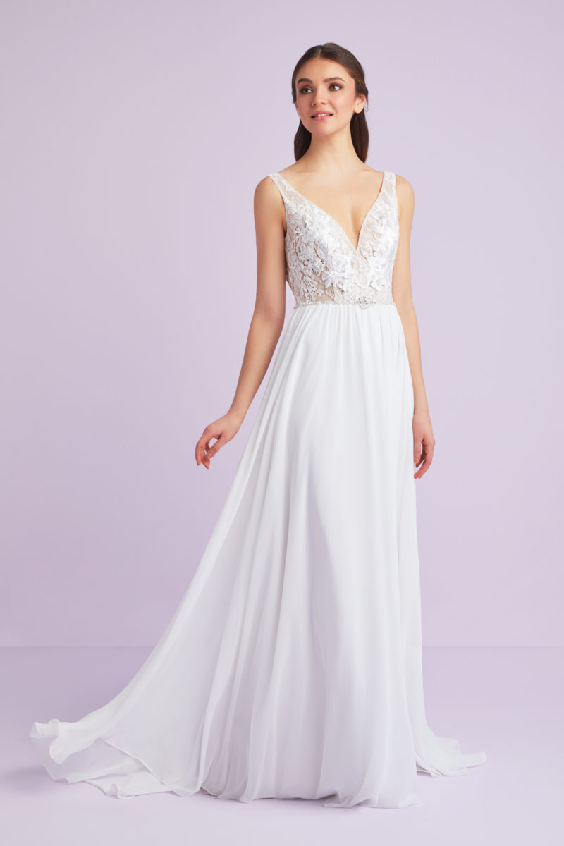 90c388415b1a Showstopping Wedding Dresses | Your Dream Dress Awaits